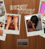Icstor – Incest Story (Completed) Ver.1.0b