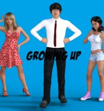 Nirolf – Growing Up (InProgress) Ver.0.1
