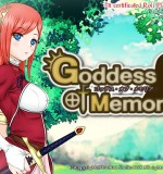 Studio NYX – Goddess of Memorier Ver.1.02