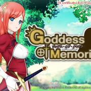 Studio NYX - Goddess of Memorier Ver.1.02