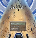 Hakor – Jailer (InProgress) Ver.0.1