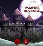 Gaweb Studio – Vampire Revenge Ver.1.1
