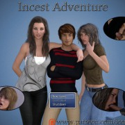 Iccreations – Incest Adventure (InProgress) Update Ver.0.6.1