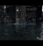Circle T & A / Studio K'S – Conceived To War 2 (GameRip)