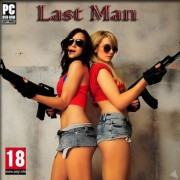 Vortex Cannon Entertainment – Last Man (Update) Ver.1.52