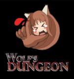 Eluku99 – Wolf's Dungeon Ver. 160904 + Ver. 141008