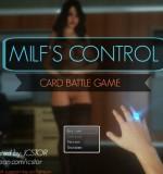 Icstor – Milf's Control (InProgress) Update Ver.0.5b