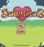 Strumpetgame – New Strumpets 2 Ver.2.33