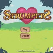 Strumpetgame - New Strumpets 2 Ver.2.33