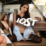 Lifeselector – Lost