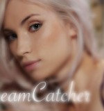 Kivik – Dream Catcher (Alpha) Ver.0.0.4