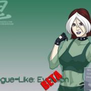 Oni - Rogue-Like: Evolution (Update) Beta Ver.0.996d