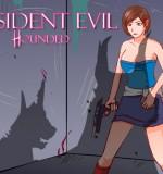 Derpixon – Resident Evil Hounded