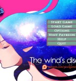 Pixel Games – The Winds Disciple (InProgress) Ver.0.3.5