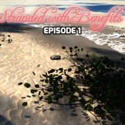 Daniels K - Stranded With Benefits - Episode 1 (Update) Ver.0.9
