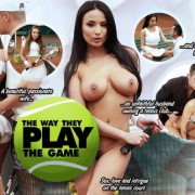 Lifeselector – The Way They Play the Game