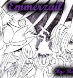 Raindrops Thanatos – Emmerzail: The Orsia Arc Ver.0.60