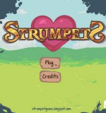 Strumpetgame – New Strumpets 2 (InProgress) Update Ver.2.37
