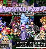 Azcat – Monster Party Ver.1.01