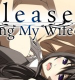 Mangagamer – Please Bang My Wife