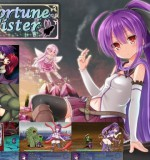 Slave Rave – Fortune Sister