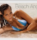 Bassoon – Beach Angels Ver.1.27