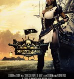 Studio FOW – Siren's Call / Pirates of Rialto