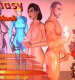 Jeixxi – Fantasy Brothel Ver.1.00