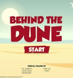 David Goujard – Behind the Dune (InProgress) Update Ver.7.6