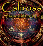 Mdqp – Caliross The Shapeshifter's Legacy (InProgress) Ver.0.1d