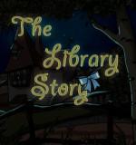 Xaljio / Latissa – Library story (InProgress) Ver.0.8