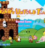 Aedler – Mario is Missing – Peach's Untold Tale (InProgress) Update Ver.3.22