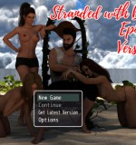 Daniels K – Stranded With Benefits – Episode 2 (InProgress) Update Ver.0.2