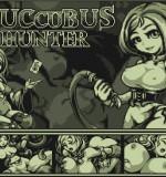 Libra Heart – Succubus Hunter Ver.1.0