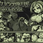 Libra Heart - Succubus Hunter Ver.1.0
