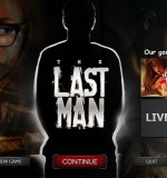 Vortex Cannon Entertainment – Last Man (Update) Ver.1.57