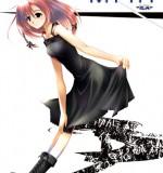 Circletempo / MangaGamer – Myth