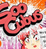 Sexums – Soo Cubus (InProgress) Pre-Alpha Ver.3.8
