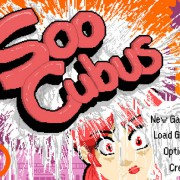 Sexums - Soo Cubus (InProgress) Pre-Alpha Ver.3.8