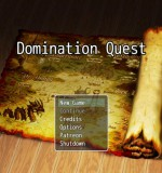 Kolren – Domination Quest (InProgress) Ver.0.S3.1