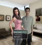 Jakzi Games – Nathalies Story (Beta)