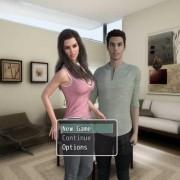 Jakzi Games - Nathalies Story (Beta)