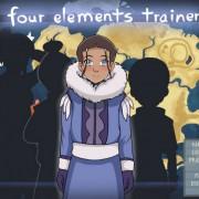 MITY - Four Elements Trainer (InProgress) Update Ver.0.4.1
