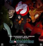 Zone Archive – XXXtreme Ghostbusters