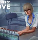 KEXBOY – Synthetic Love (Demo) Ver.0.1.3