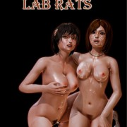Vren - Lab Rats (InProgress) Ver.0.1.1