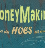 Siedo – Money Making Hoes (InProgress) Ver.0.001
