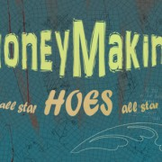 Siedo - Money Making Hoes (InProgress) Ver.0.001