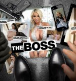 Lifeselector – The Boss