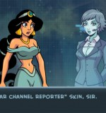 Akabur – Star Channel 34 Ver.1.0.1
